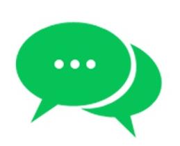 Chat/keskustelu