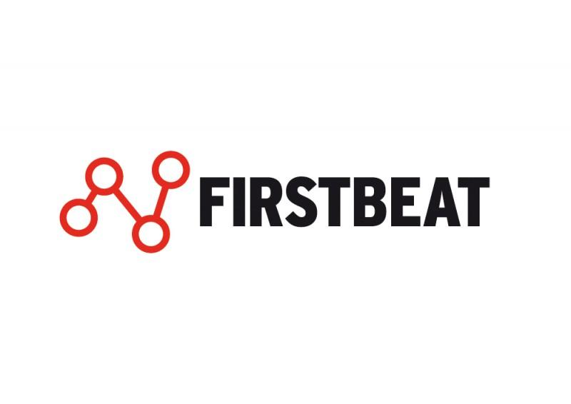 Firstbeat-hyvinvointianalyysi
