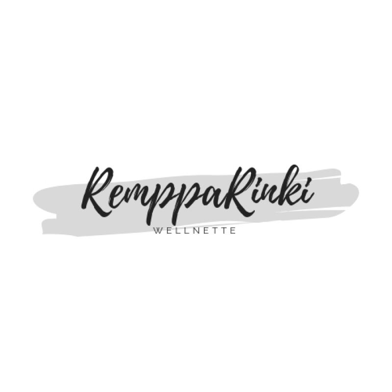 RemppaRinki 1/3'20
