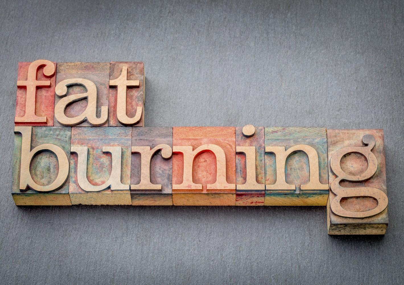 Kiertoharjoittelu rasvanpolttoon